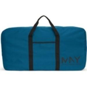 Carry A Ton Duffle Bag